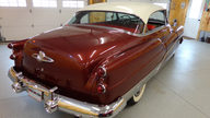 1953 Buick Roadmaster Hardtop Buick Nationals Senior Gold presented as lot S70 at Kissimmee, FL 2013 - thumbail image2