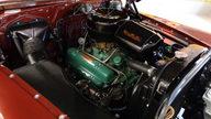 1953 Buick Roadmaster Hardtop Buick Nationals Senior Gold presented as lot S70 at Kissimmee, FL 2013 - thumbail image3