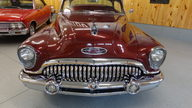 1953 Buick Roadmaster Hardtop Buick Nationals Senior Gold presented as lot S70 at Kissimmee, FL 2013 - thumbail image4