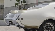 1969 Oldsmobile Hurst 442 455/380 HP, Original Car presented as lot S71 at Kissimmee, FL 2013 - thumbail image11