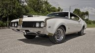 1969 Oldsmobile Hurst 442 455/380 HP, Original Car presented as lot S71 at Kissimmee, FL 2013 - thumbail image12