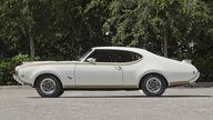 1969 Oldsmobile Hurst 442 455/380 HP, Original Car presented as lot S71 at Kissimmee, FL 2013 - thumbail image2