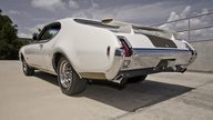 1969 Oldsmobile Hurst 442 455/380 HP, Original Car presented as lot S71 at Kissimmee, FL 2013 - thumbail image3