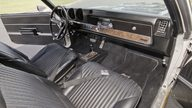 1969 Oldsmobile Hurst 442 455/380 HP, Original Car presented as lot S71 at Kissimmee, FL 2013 - thumbail image4
