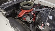 1969 Oldsmobile Hurst 442 455/380 HP, Original Car presented as lot S71 at Kissimmee, FL 2013 - thumbail image6