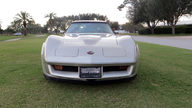1982 Chevrolet Corvette Collector Edition 14,000 Miles, Bloomington Gold Certified presented as lot S79 at Kissimmee, FL 2013 - thumbail image10