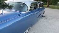 1955 Cadillac Coupe Deville Resto Mod LS2/400 HP, 6-Speed presented as lot S81 at Kissimmee, FL 2013 - thumbail image5