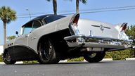 1956 Buick Special Resto Mod 425/360 HP, Automatic presented as lot S83 at Kissimmee, FL 2013 - thumbail image4