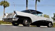 1956 Buick Special Resto Mod 425/360 HP, Automatic presented as lot S83 at Kissimmee, FL 2013 - thumbail image5