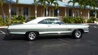 1965 Pontiac Catalina 2+2 421 CI, Automatic presented as lot S92 at Kissimmee, FL 2013 - thumbail image2
