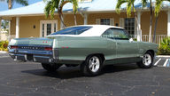 1965 Pontiac Catalina 2+2 421 CI, Automatic presented as lot S92 at Kissimmee, FL 2013 - thumbail image3