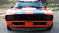 1968 Chevrolet Camaro Pro Touring 572/620 HP, 6-Speed presented as lot S93 at Kissimmee, FL 2013 - thumbail image8