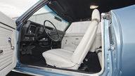 1969 Chevrolet Camaro Z28 JL8 Brakes, Cross Ram Dual Quads presented as lot S98 at Kissimmee, FL 2013 - thumbail image4