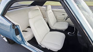 1969 Chevrolet Camaro Z28 JL8 Brakes, Cross Ram Dual Quads presented as lot S98 at Kissimmee, FL 2013 - thumbail image6