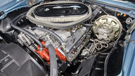 1969 Chevrolet Camaro Z28 JL8 Brakes, Cross Ram Dual Quads presented as lot S98 at Kissimmee, FL 2013 - thumbail image8
