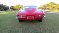1966 Chevrolet Corvette Coupe 427/390 HP, 4-Speed, GM Brass Hat Car presented as lot S102 at Kissimmee, FL 2013 - thumbail image3