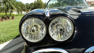 1962 Chevrolet Corvette Resto Mod LS2/405 HP, 6-Speed presented as lot S107 at Kissimmee, FL 2013 - thumbail image7