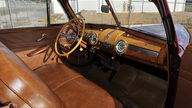 1942 Ford Super Deluxe Convertible AACA Senior National presented as lot S114 at Kissimmee, FL 2013 - thumbail image3