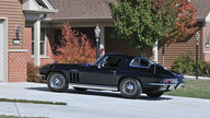 1965 Chevrolet Corvette Big Tank Coupe 327/375 HP, NCRS Duntov Award presented as lot S118 at Kissimmee, FL 2013 - thumbail image12