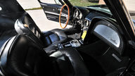 1965 Chevrolet Corvette Big Tank Coupe 327/375 HP, NCRS Duntov Award presented as lot S118 at Kissimmee, FL 2013 - thumbail image4