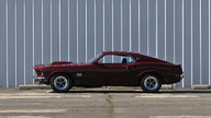1969 Ford Mustang Boss 429 Fastback KK #1806, Original Car with 2,648 Miles presented as lot S121 at Kissimmee, FL 2013 - thumbail image3