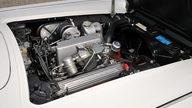 1961 Chevrolet Corvette Big Brake Tanker 283/315 HP, Triple Crown presented as lot S122 at Kissimmee, FL 2013 - thumbail image4