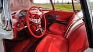 1961 Chevrolet Corvette Big Brake Tanker 283/315 HP, Triple Crown presented as lot S122 at Kissimmee, FL 2013 - thumbail image8