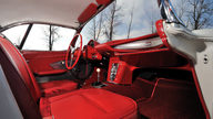 1961 Chevrolet Corvette Big Brake Tanker 283/315 HP, Triple Crown presented as lot S122 at Kissimmee, FL 2013 - thumbail image9