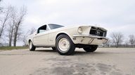 1968 Ford Mustang Lightweight 428/335 HP, Tasca Car presented as lot S124 at Kissimmee, FL 2013 - thumbail image12