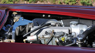 1962 Chevrolet Corvette Convertible 327/360 HP, 4-Speed presented as lot S126 at Kissimmee, FL 2013 - thumbail image7