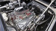 1957 Chevrolet Corvette Resto Mod 5.7L, 4-Speed presented as lot S127 at Kissimmee, FL 2013 - thumbail image7