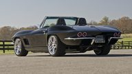 1965 Chevrolet Corvette Resto Mod LS7/505 HP, Automatic presented as lot S130 at Kissimmee, FL 2013 - thumbail image2