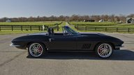 1965 Chevrolet Corvette Resto Mod LS7/505 HP, Automatic presented as lot S130 at Kissimmee, FL 2013 - thumbail image3