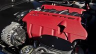 1965 Chevrolet Corvette Resto Mod LS7/505 HP, Automatic presented as lot S130 at Kissimmee, FL 2013 - thumbail image7