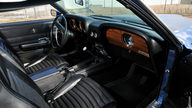 1969 Ford Mustang Boss 302 Fastback Original and Unrestored presented as lot S131 at Kissimmee, FL 2013 - thumbail image3