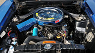 1969 Ford Mustang Boss 302 Fastback Original and Unrestored presented as lot S131 at Kissimmee, FL 2013 - thumbail image6