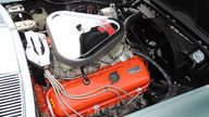 1967 Chevrolet Corvette Coupe 427/435 HP, Tank Sticker presented as lot S133 at Kissimmee, FL 2013 - thumbail image7