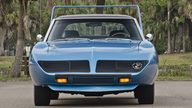 1970 Plymouth Superbird V-Code 440 Six Pack, 4-Speed presented as lot S134 at Kissimmee, FL 2013 - thumbail image11