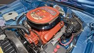 1970 Plymouth Superbird V-Code 440 Six Pack, 4-Speed presented as lot S134 at Kissimmee, FL 2013 - thumbail image5