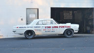 1963 Pontiac Tempest Lemans 421 Super Duty, 1 of 6 Produced presented as lot S137 at Kissimmee, FL 2013 - thumbail image3