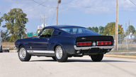 1967 Shelby GT500 Fastback Original and Unrestored presented as lot S139 at Kissimmee, FL 2013 - thumbail image2
