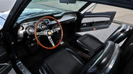 1967 Shelby GT500 Fastback Original and Unrestored presented as lot S139 at Kissimmee, FL 2013 - thumbail image3