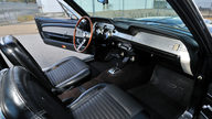 1967 Shelby GT500 Fastback Original and Unrestored presented as lot S139 at Kissimmee, FL 2013 - thumbail image4