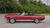 1968  Shelby GT350 Convertible #2917, Factory Air presented as lot S144 at Kissimmee, FL 2013 - thumbail image3
