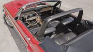 1968  Shelby GT350 Convertible #2917, Factory Air presented as lot S144 at Kissimmee, FL 2013 - thumbail image4
