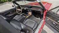 1968  Shelby GT350 Convertible #2917, Factory Air presented as lot S144 at Kissimmee, FL 2013 - thumbail image5