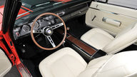1970 Plymouth Road Runner Convertible 440 Six Pack, Automatic presented as lot S146 at Kissimmee, FL 2013 - thumbail image3