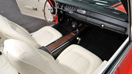 1970 Plymouth Road Runner Convertible 440 Six Pack, Automatic presented as lot S146 at Kissimmee, FL 2013 - thumbail image4