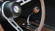 1970 Plymouth Road Runner Convertible 440 Six Pack, Automatic presented as lot S146 at Kissimmee, FL 2013 - thumbail image5