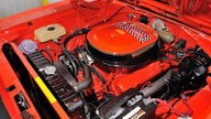 1970 Plymouth Road Runner Convertible 440 Six Pack, Automatic presented as lot S146 at Kissimmee, FL 2013 - thumbail image8